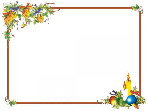tovagliette-carta-candele-natale