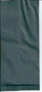 portacoperto  carta veneziana