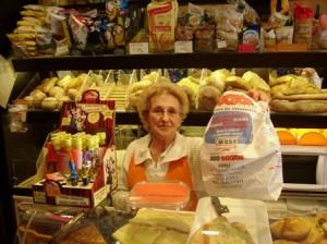 sacchetto-pubblicitario-pane
