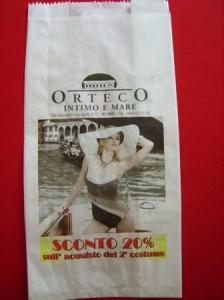 SACCHETTO-PUBBLICITARIO-QUADRICROMIA