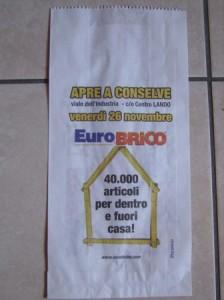 sacchetto-pane-eurobrico.jpg