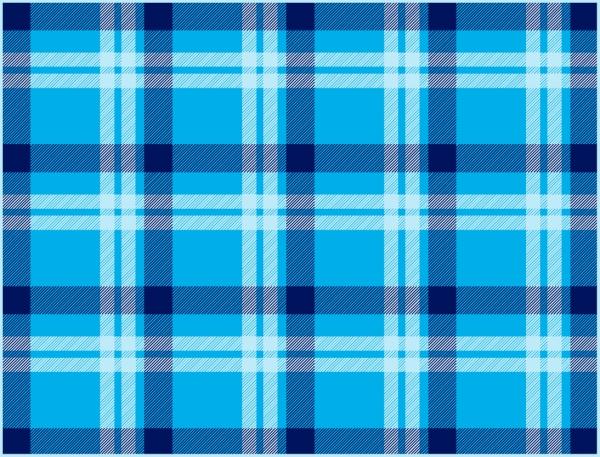 tovaglietta inglese blu