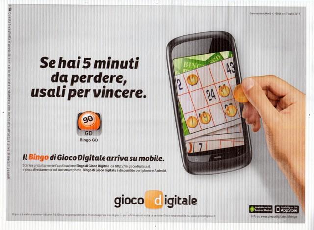 tovagliette pubblicitarie personalizzate alimentari