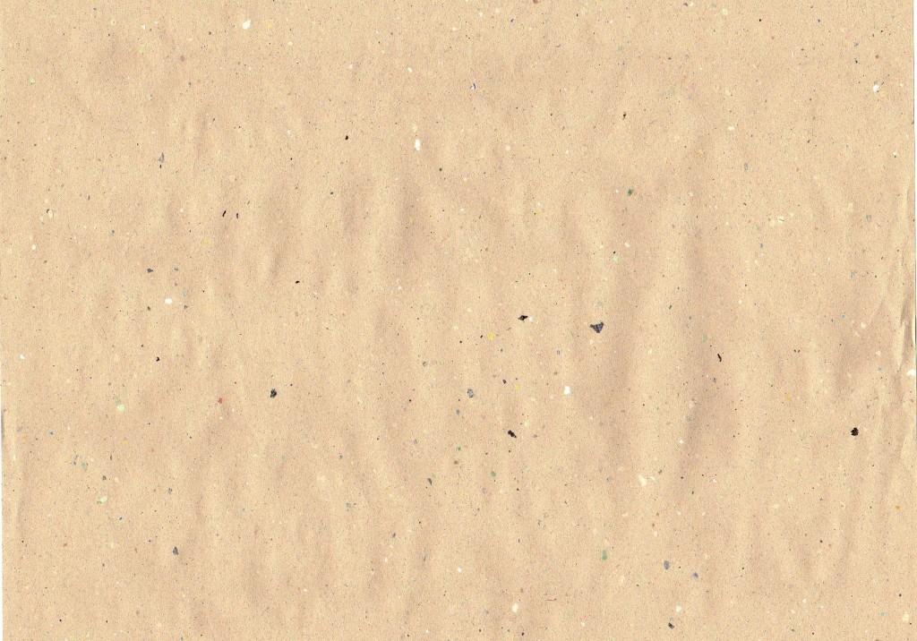 PAPER-PLACEMATS-tovaglietta-CARTA-VENEZIANA-sand-SABBIA-30X40-