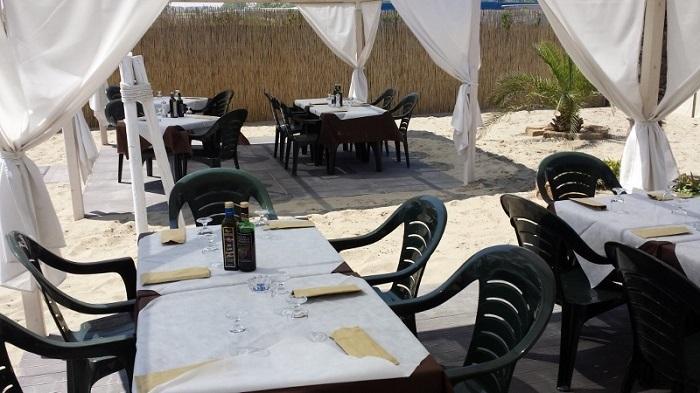 Paper cutler pockets sea tables