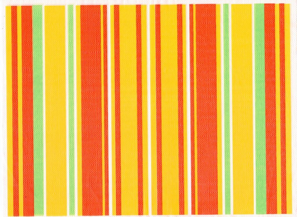 paper-placemats-Tovaglietta-carta-kraft-righe-giallo-arancio-verde-30x40-190