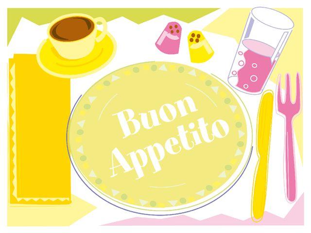 paper-placemats-dish-tovaglietta-piatto