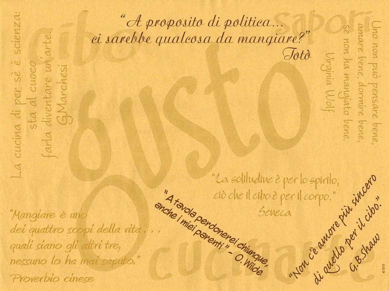 paper-placemats-gusto-carta-paglia-tovaglietta30x40