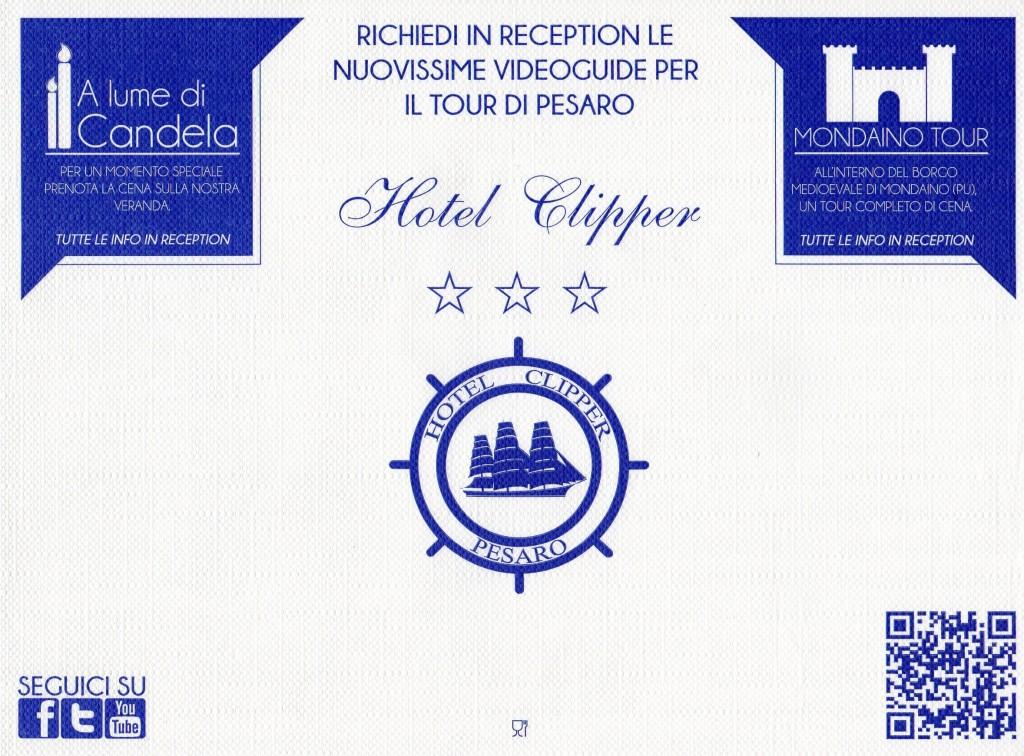 paper-placemats-personalized-1-colour-HOTEL-CLIPPER-tovaglietta-carta-kraft-30x40