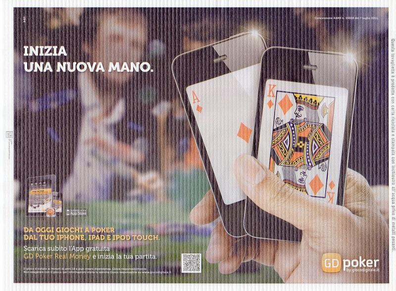 paper-placemats-personalized-advertising-tovagliette-gioco-digitale-Milano-web