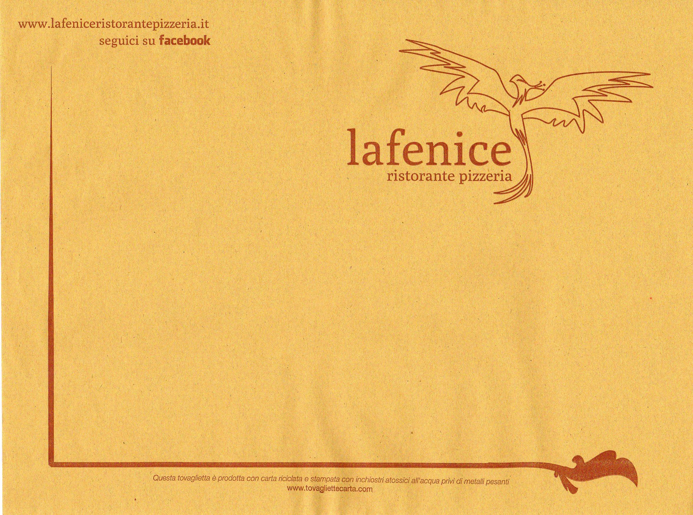 paper placemats personalized ristorante tovaglietta personalizzata carta paglia 30x40
