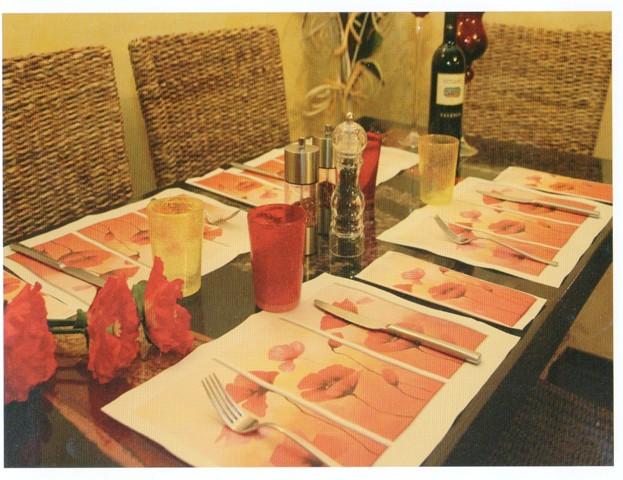paper-placemats-poppy-tovagliette-ristorante-bar-pizzeria-monoposto