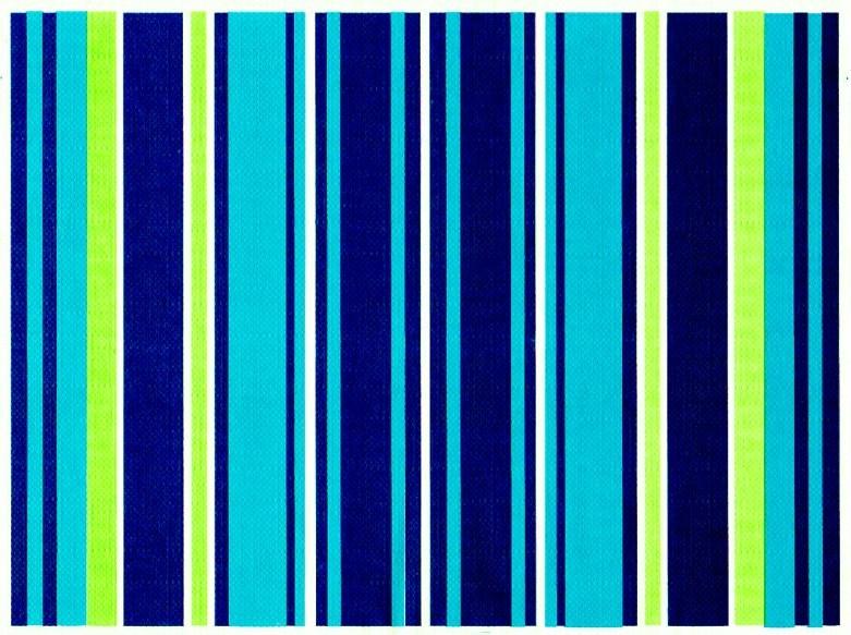 paper-placemats-righe-blu-tovaglietta-carta-kraft-goffrata