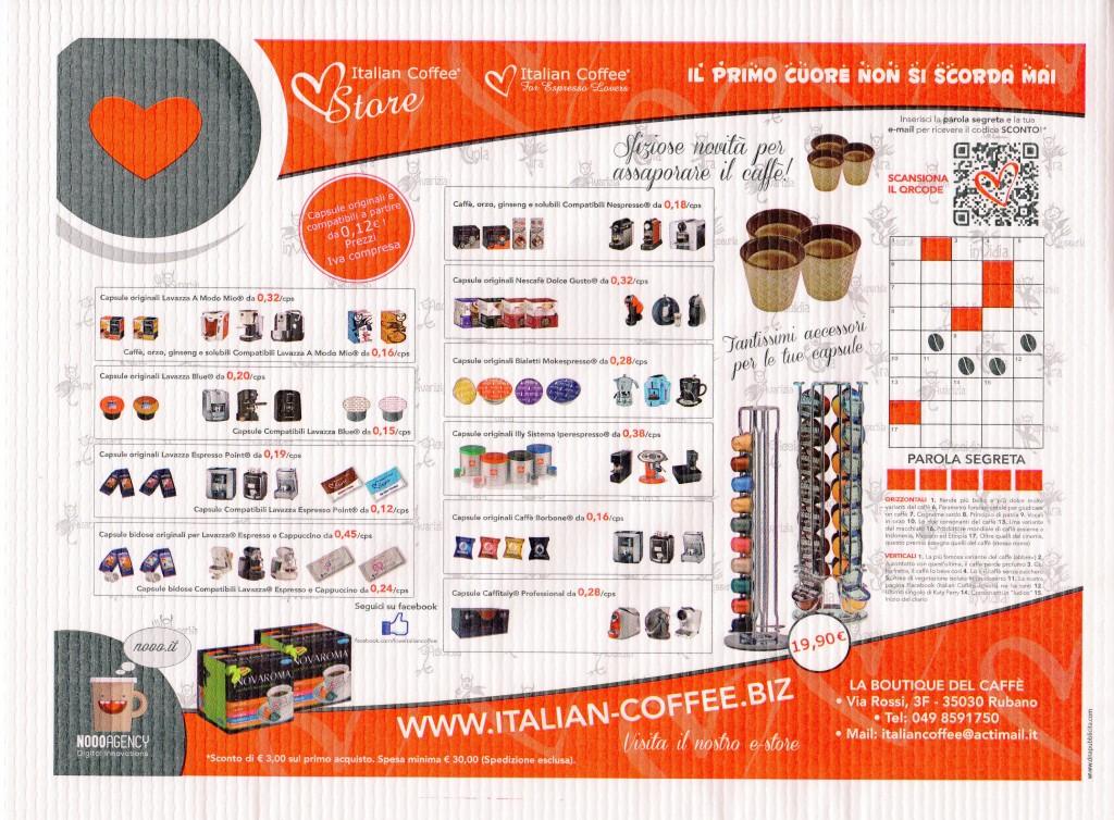 paper-placemats-tovaglietta-Italian-Coffee116