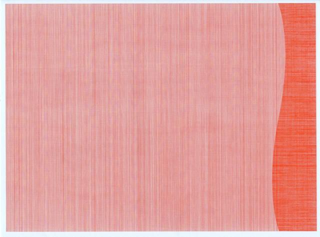 paper-placemats-tovaglietta-liscia- Salmone-90- gr