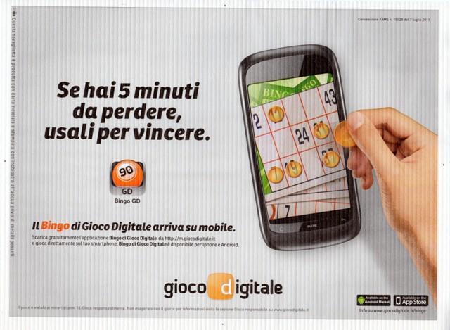 paper-placemats-tovagliette-gioco-digitale-Roma