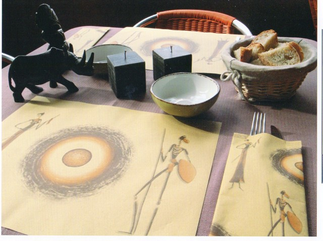 paper-placemats-with-cutlery-pockets-tovaglie-monoposto-portaposate-salvietta-etnico
