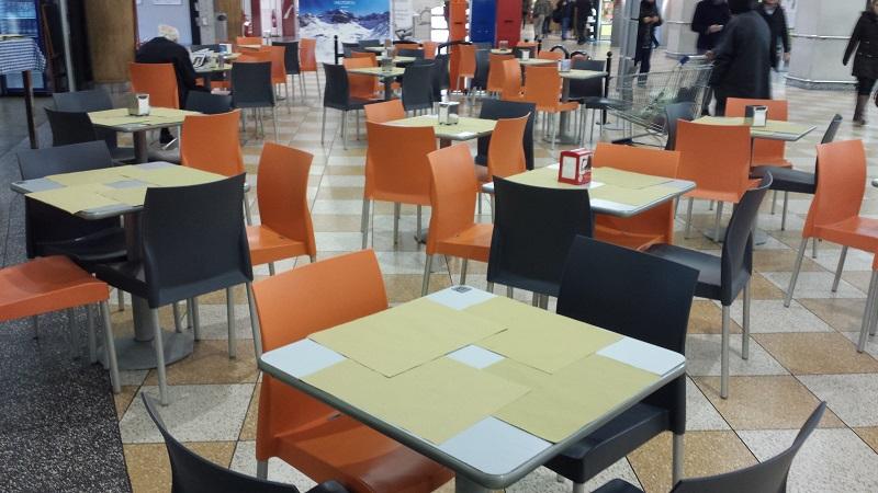 tovagliette centro commerciale bar.ipg