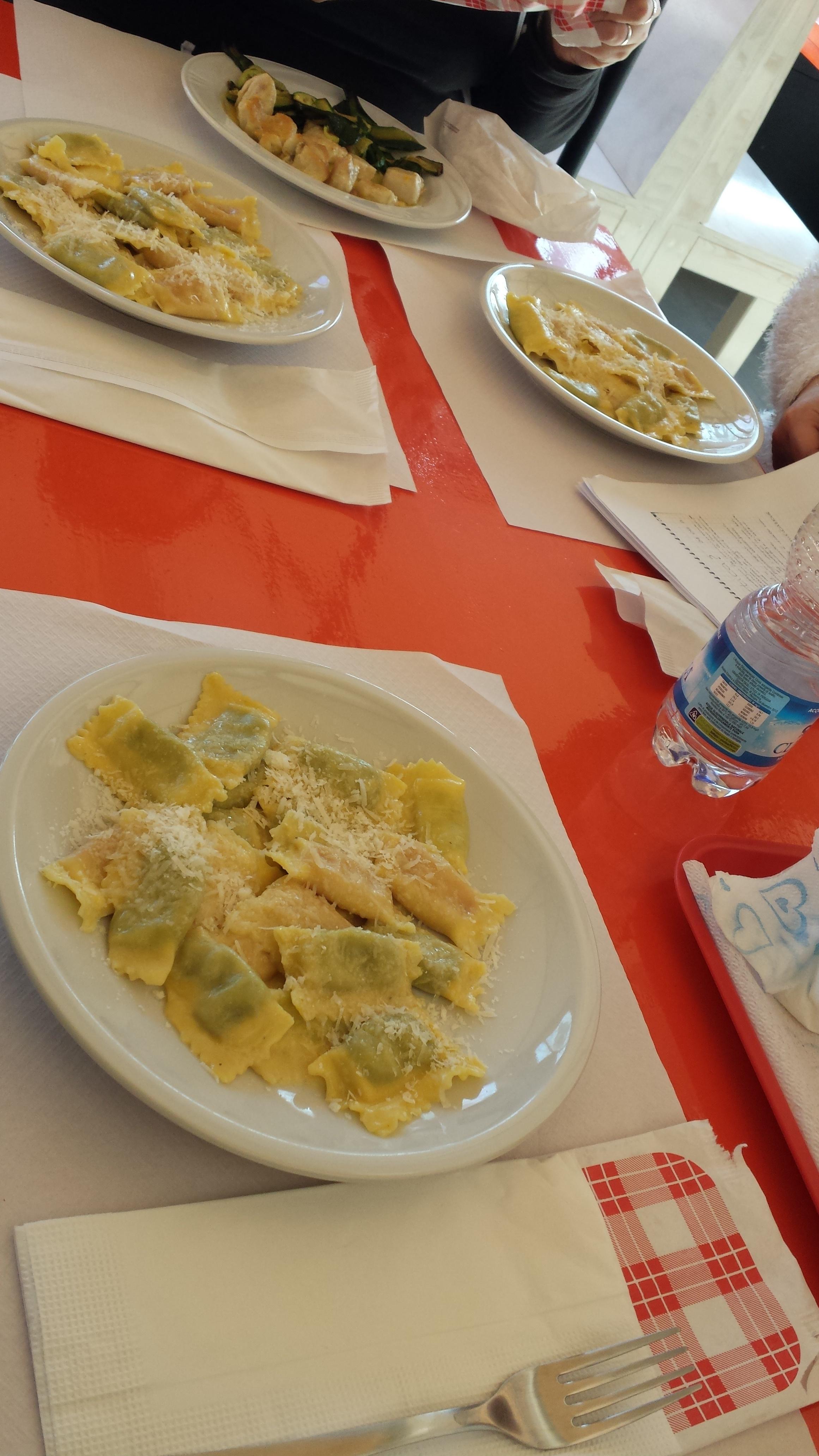 tovagliette e portaposate www-tovagliettecarta.cpom
