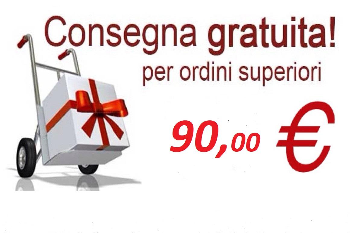 80356903a9a517 SPEDIZIONE GRATUITA - Tovagliette Alimentari Ristorante e Salviette ...